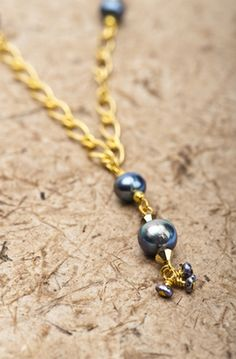 Dancing Pearl Necklace. http://store.nightlightinternational.com/product_p/p026n.htm $29.99 For Freedom's Sake.
