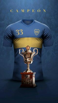 Boca Belle Photo, Fifa, Mockup, Athlete, Soccer, Comic, Textiles, Football, Wallpapers