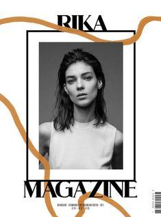 Fashion poster design ideas magazine covers for 2019 Collage Magazine, Paper Magazine, Print Magazine, Life Magazine, Magazine Wall, Frankie Magazine, Ideas Magazine, Beauty Magazine, Graphic Design Magazine