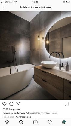 Home Decor Styles .Home Decor Styles Luxury Home Decor, Cheap Home Decor, Luxury Homes, Bathroom Design Luxury, Home Interior Design, Modern Luxury Bathroom, Interior Livingroom, White Bathroom Tiles, Small Bathroom