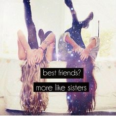 37 Best Best Friends Images Bff Quotes Friends Thoughts