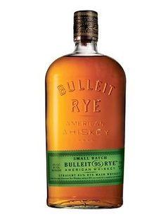 Bulleit Rye Bourbon   Online Kopen & Bestellen   Whisky, Gin, Vodka, Rum, Gin, Absinth, Craf beer, Wijnen