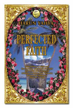Read or download Perfected Faith