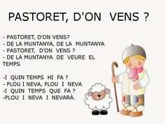 pastoret d'on vens Conte, Musicals, Family Guy, Guys, Comics, Fictional Characters, Valencia, Posters, School