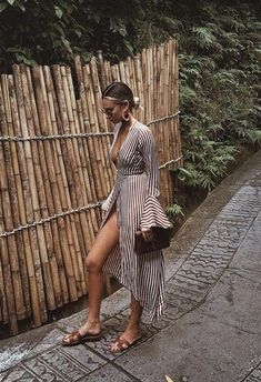 55 Summer Fashion Looks To Copy Today - Fashion New Trends Mode Outfits, Trendy Outfits, Fashion Outfits, Womens Fashion, Fashion Trends, Sexy Outfits, Chic Outfits, Fashion Clothes, Fashion News