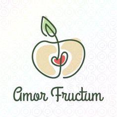 Amor+Fructum+logo