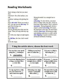 Writing A Friendly Letter Worksheet Set Letter And Envelope