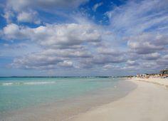 es trenc – fotograefin-sabina.de Beach, Travel, Outdoor, Balearic Islands, Photos, Italy, Blue Green, Tours, Outdoors