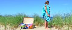 #bebeach #kikoy #strandhanddoek #beachtowel #hamam #beach #lounge #towel  #lichtgewicht #koffer #drogen #vakantie #cadeau #strand #ibiza #strandlaken  