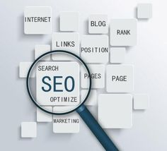 Setup your business in this competitive world and make it number one with the help of #search #engine #services in Australia. @itcanny we use effective marketing strategies.