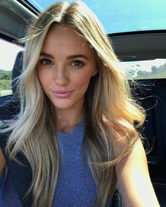 """20k Likes, 102 Comments - Brooke Hogan (@brookehogan1) on Instagram: """"Skin is feeling so clear and fresh after my treatment at @libertybelleskincentre. Yes, I obviously…"""""""