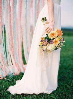 Tendance Robe De Mariée 2017/ 2018 : Handmade dress: www.stylemepretty... | Photography: Joey Kennedy Photography - j...   https://flashmode.be/tendance-robe-de-mariee-2017-2018-handmade-dress-www-stylemepretty-photography-joey-kennedy-photography-j/  #RobeMariage