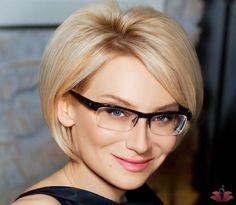 То, что для одного просто жена, для другого – безумная страсть! -  Эвелина Хромченко.  Хотите знать мое мнение, как быть для мужчины безумной страстью?  Ближайшие несколько дней будем говорить именно об этом!
