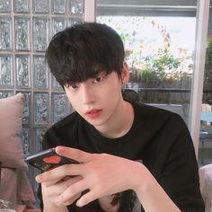 ex bf, new friends Korean Boys Hot, Korean Boys Ulzzang, Korean Couple, Ulzzang Couple, Ulzzang Boy, Korean Men, Korean Girl, Cute Asian Guys, Asian Boys