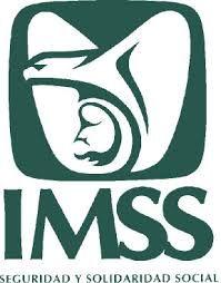 Resultado de imagen para logo del seguro popular