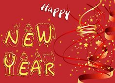 happy new year greeting cards happy new year gif happy new year animation happy