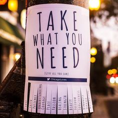 Take What You Need Need Quotes, Cute Quotes, Diy Journal Books, Speaking In Tongues, Take What You Need, Bff Drawings, Protest Signs, Bullet Journal Art, Cute Photography
