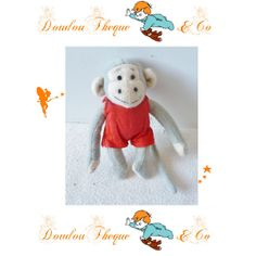http://www.doudoutheque-co.fr/4379-6132-thickbox/peluche-mini-doudou-singe-popi-bayard-maillot-rouge-12-cm.jpg