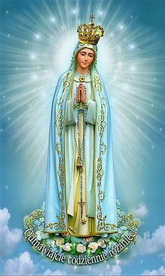I Love You Mother, Mother Mary, Madonna, Jesus E Maria, Catholic Pictures, Mama Mary, Mary And Jesus, Holy Mary, Centenario
