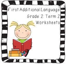 Image result for afrikaans worksheets grade 2 Grade 2, Afrikaans, School Stuff, Worksheets, Image, School Supplies, Literacy Centers, Afrikaans Language