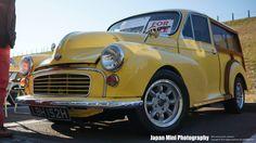 . Morris Traveller, Morris Minor, Bugs, Antique Cars, British, Trucks, Vehicles, Vintage, Vintage Cars