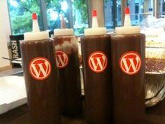 Cómo implementar una intranet corporativa en WordPress