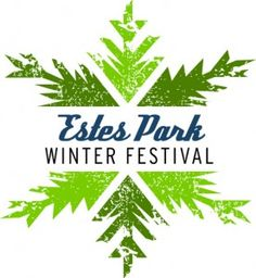 #EstesPark Winter Festival, Jan. 18-21, 2013. Read a preview at http://www.heiditown.com/2013/01/11/featured-festival-estes-park-winter-festival-jan-18-21-2013/