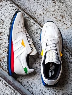 adidas Originals Formel 1 Adidas Women's Shoes - http://amzn.to/2hIDmJZ