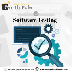 We are reowned software testing company , Our company offers full-cycle software testing services. We make testing fast and scalable. Manual Testing, Software Testing, The Marketing, Digital Marketing, Functional Testing, Relationship Building, Creative Visualization, Python, Industrial
