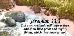 The houses in this city and the palaces of the kings of Judah have been torn down. They are used against the dirt ramps and weapons of the Babylonians. This is what Lord the God of Israel says about this - Jeremiah Jeremiah 33, Tear Down, Palaces, Israel, Bible Verses, Weapons, Lord, Houses, Sayings