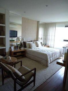 Foto 2, Apartamento, ID-38757986
