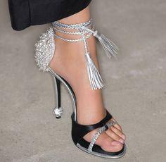 1050 mejores imágenes de FASHION SANDALS. en 2019 | Zapatos