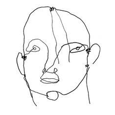 Alexander CALDER Gravure Originale Signée au crayon par l