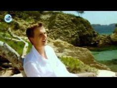 Aled Jones - San Damiano - YouTube Jones Family, My Favorite Music, Singer, World, Youtube, Musica, Singers, The World