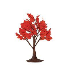 44146 Maple Tree, Medium