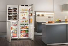 Mini Kühlschrank Liebherr : 13 best liebherr lover images in 2019 refrigerator fridge cooler