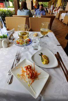 Zafiro Mallorca is a paradise for families 5 Star Hotels, Finland, Table Settings, Award Winner, Families, Paradise, Sapphire, Majorca, Place Settings