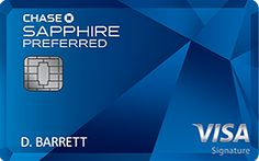 Chase Sapphire Preferred is the rewards travel credit card that awards you points on travel and dining. Apply for a Sapphire Preferred travel credit card today! Best Credit Card Offers, Best Travel Credit Cards, Business Credit Cards, Rewards Credit Cards, Chase Credit, Online Login, Credit Card Application, Travel Rewards, Bank Of America
