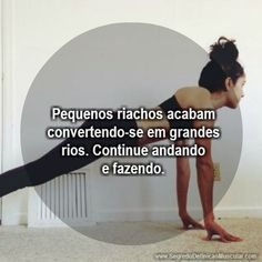 Quer Aprender A Detonar Gordura A JATO? Então Acesse: http://www.SegredoDefinicaoMuscular.com Eu Garanto...  #Motivacao