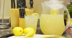 Lemon Diet - Lose 10 lbs in 7 Days Quick Weight Loss Tips, Weight Loss Detox, How To Lose Weight Fast, Reduce Weight, 1200 Calories, Healthy Detox, Healthy Drinks, Healthy Food, Healthy Life