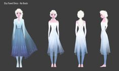 The Art of Frozen (Disney Frozen Art book, Animated Movie book) Elsa Frozen, Frozen Disney, Disney Pixar, Princesa Disney Frozen, Frozen Art, Disney And Dreamworks, Disney Art, Disney Movies, Frozen Movie
