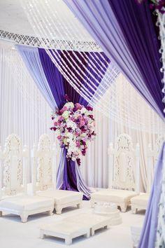 Ritz Carlton Sarasota – Indian Fusion Indian Wedding – Rekha and Brandon » Kimberly Photography
