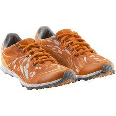 Zapatillas de Running Eupherusa Stella McCartney Mujer adidas | adidas Chile