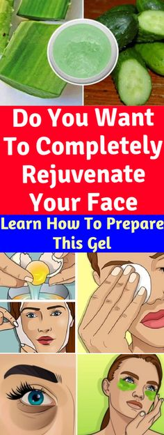 Is your face riddled with acne, blemishes and dark spots? Do you have the occasional wrinkle or fine line around the eyes or mouth? Would you like to get them all eliminated without undergoing surgeries and expensive treatments? If the answer to all questions is yes, you've come to the right place.