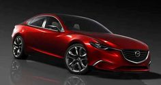 For 2017 Mazda 6 reviews, price, release date. Mazda has extra its G-Vectoring Handle procedure to the 6. Most importantly the trail breaking that control