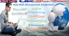 #Help_with_Management_Assignment service is all set to impress you in a #significant_way. Stop contemplating that way much and go with the #right_option.    Visit Here https://managemenassignmenthelp.weebly.com/blog/help-with-management-assignment-service-does-not-let-you-put-in-pickle  Live Chat@ https://m.me/ukbesttutor  For Android Application users https://play.google.com/store/apps/details?id=gkg.pro.ukbt.clients&hl=en