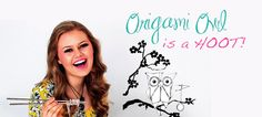 Origami Owl Is A HOOT! Can You Make $100-300 A Day With Them?