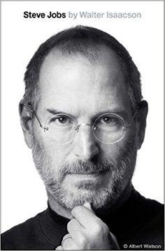 Becoming Steve Jobs Brent Schlender Epub