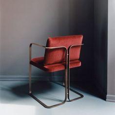 Home Furniture Chair Cheap Furniture, Rustic Furniture, Furniture Decor, Living Room Furniture, Modern Furniture, Furniture Design, Antique Furniture, Furniture Stores, Luxury Furniture