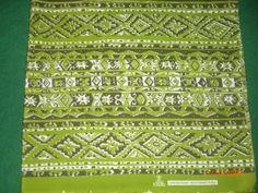 batik-manado2.jpg (300×225)